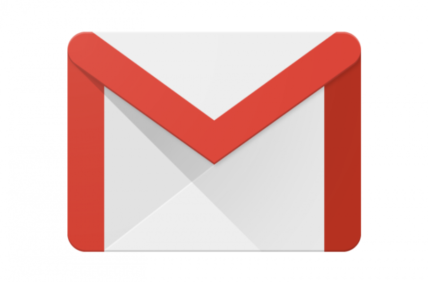 エロ専用フリーメールアドレスを作るべき3つの理由と作り方