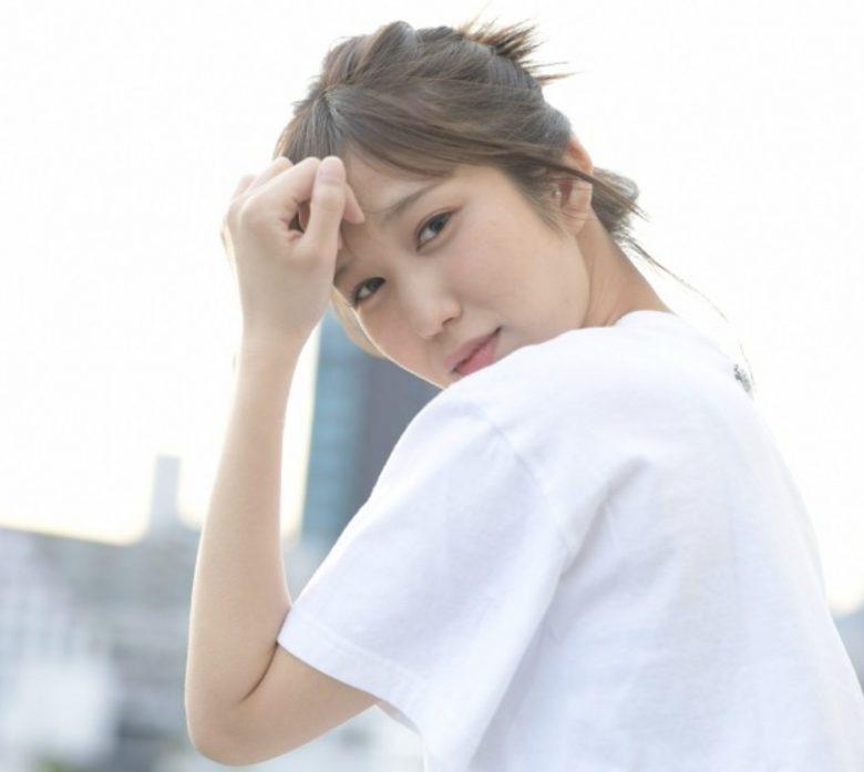 「湊莉久」のオススメエロ動画5選[AV女優解説]